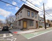 801  Van Duzer Street, Staten Island image