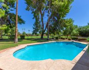 11635 N Saint Andrews Way, Scottsdale image