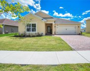 2435 Addison Creek Drive, Kissimmee image