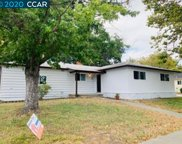 1772 Lynwood Dr, Concord image