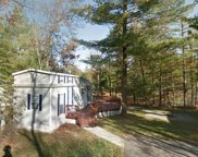 173 Sugar Maple Cir, Lake Delton image