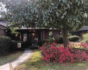 108 Ashwood Circle, Conway image