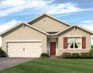 6481 NW Groveland Terrace, Port Saint Lucie image