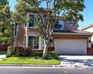901 Governors Bay Dr, Redwood Shores image