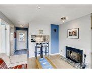 3025 Broadway Street Unit 37, Boulder image