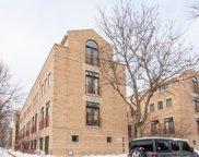 1350 W Byron Street Unit #A-11, Chicago image