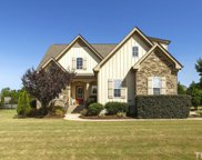 8312 Pin Cherry Drive, Willow Spring(s) image