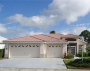 2681 Via Presidio, North Fort Myers image