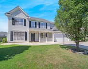161  Stallings Mill Drive, Mooresville image