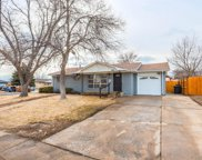 7001 Bryant Way, Westminster image
