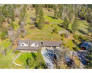 2570 GALICE  RD, Merlin image