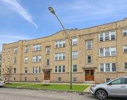 4451 W Sunnyside Avenue Unit #2, Chicago image