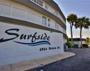 4831 Saxon Drive Unit 1110, New Smyrna Beach image