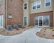 15354 W 64th Lane Unit 108, Arvada image