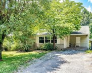 3917 Pleasant Ridge Rd, Knoxville image