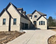 144 Asher Downs Circle #10, Nolensville image