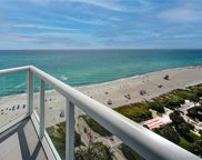 3801 Collins Ave Unit #1605, Miami Beach image