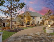 1665 Saratoga Way, Edmond image