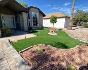 3832 E Waltann Lane, Phoenix image
