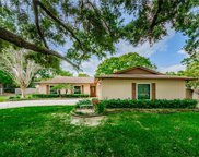 15504 Woodfair Place, Tampa image