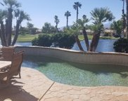 67669 Cielo Ct. Court, Cathedral City image