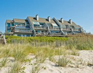 301 Salter Path Road Unit #U27, Pine Knoll Shores image
