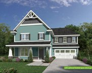 209 Thomas Point  Drive, Fortville image
