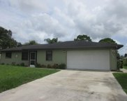4333 Targee Avenue, North Port image