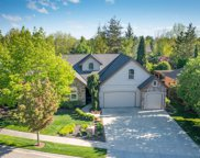 653 W Headwaters Drive, Eagle image