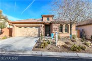 10384 SADDLE MOUNTAIN Street, Las Vegas image