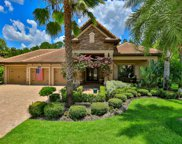 709 Woodbridge Court, Ormond Beach image