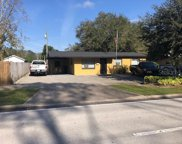 404 E State Road 434, Winter Springs image