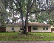 1331 Needle Palm Drive, Edgewater image