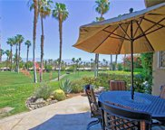 76138 Honeysuckle Drive, Palm Desert image