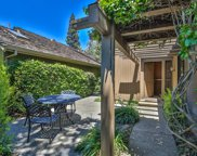 2058  Promontory Point Lane, Gold River image