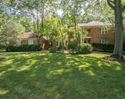 98 Meadowbrook Country Club Est, Ballwin image