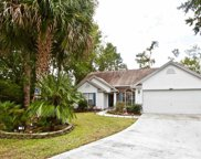 1760 Candlewick Ct., Surfside Beach image