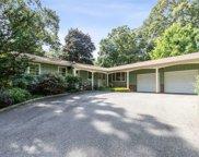 17 Longwood  Drive, S. Huntington image
