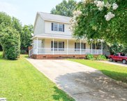 104A Heatherbrook Court, Anderson image