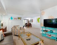 5301 E Waverly Drive Unit 137, Palm Springs image