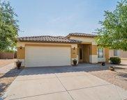 6027 S 22nd Drive, Phoenix image