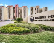 24132 Perdido Beach Blvd Unit 1118, Orange Beach image