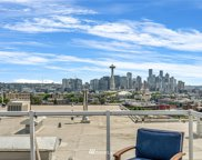 530 W Olympic Place Unit #207, Seattle image