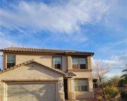 3225 Visionary Bay Avenue, North Las Vegas image
