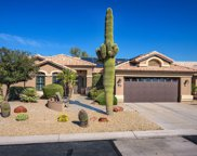 15384 W Piccadilly Road, Goodyear image