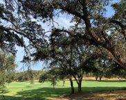 15426  De La Cruz Drive, Rancho Murieta image