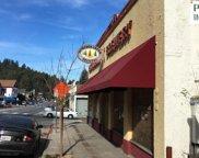 13040 Highway 9, Boulder Creek image