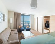 18683 Collins Ave Unit #603, Sunny Isles Beach image