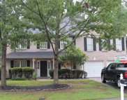 3541 Kittery Drive, Snellville image