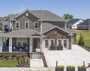 947 Orchid Place Lot 597, Hendersonville image